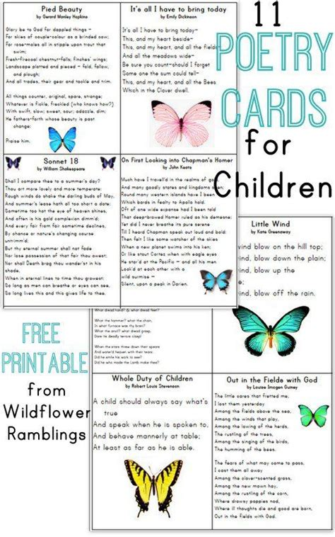 printable christmas recitations 11 best art projects for kids images on pinterest