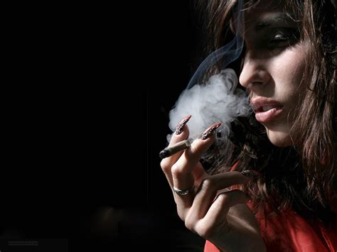 pin wallpapers smoking weed and usage chill out zone