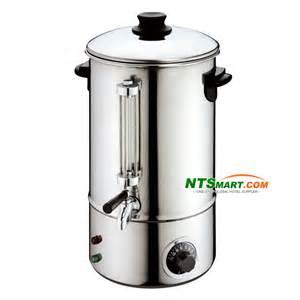 Water Boiler china hotel amenities hotel supplies furniture supply supplier guangzhou nantian sources co