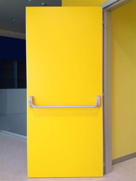 porte per bagni pubblici porte per ospedali e porte ospedaliere ottaviani