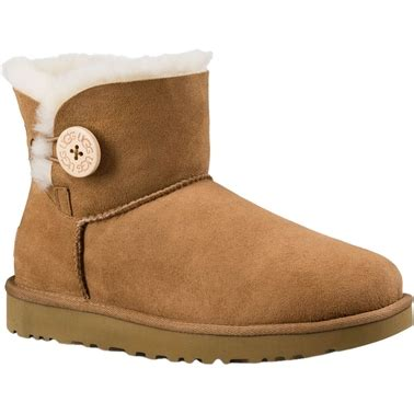 Uggs Gift Card - uggs gift card