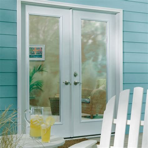 glass cabinet doors lowes lowes glass doors pj fitzpatrick