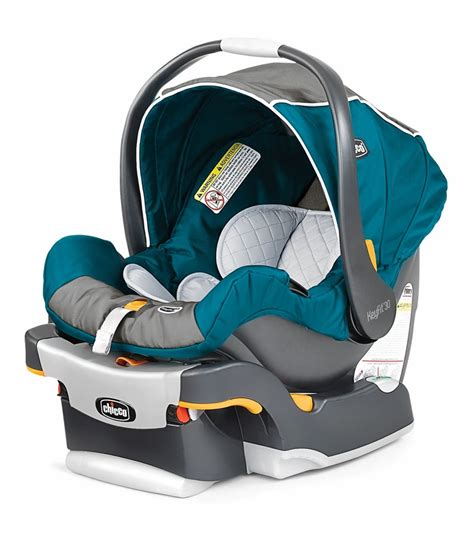 chicco car seat infant chicco keyfit 30 infant car seat polaris