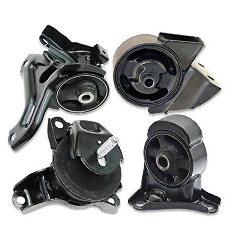 Engine Mountung Kia Sportage Lower Rear K011 39 820 1 kia sportage transmission mount transmission mount for kia sportage