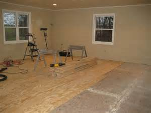 Inexpensive Flooring Ideas Cheap Flooring Diy Idea Nooshloves