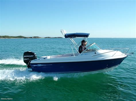 boat seats for sale wa new revival 525 runabout trailer boats boats online for