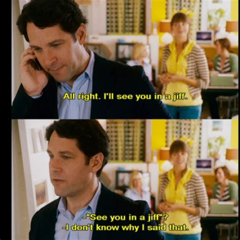 I Love You Man Memes - quotes i love you man paul rudd quotesgram