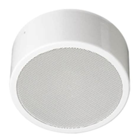 surface mount ceiling speakers optimus surface