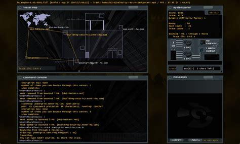 download mod game hacker evolution free hacker game downloads milessite