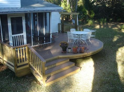 Home Depot Patio Design Tool by Stunning Deck Design Tool Home Depot Photos Decoration
