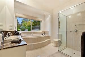 pics of beautiful bathrooms tradeworks beautiful bathrooms renovations in canberra
