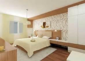 Cute Bedroom Decorating Ideas house designs minimalist design modern bedroom interior