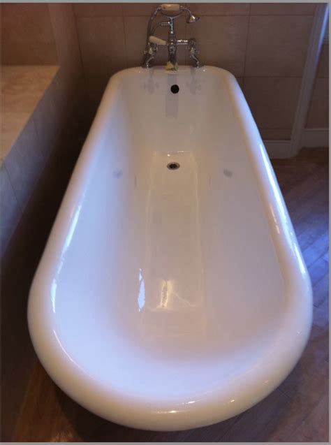 bathtub re enamel bathtub re enamel 28 images re enamel bathtub 28