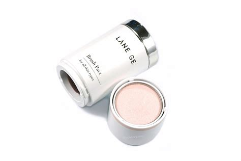 Brush Pact laneige brush pact pink beam review ang savvy