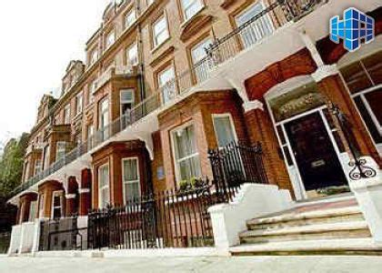 holiday appartments in london holiday apartments in kensington london by hotel assist