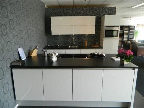 deense keukens deens design keuken