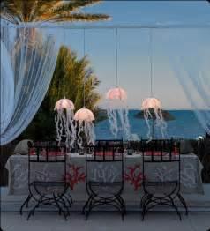 yaz dekorasyonu 214 rnekleri dekorasyon cini 40 peaceful coastal decorating ideas
