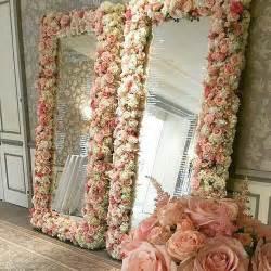 Dorm Room Theme Ideas - 25 best ideas about flower mirror on pinterest diy floral mirror diy makeup vanity and
