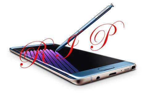 Samsung A Begin samsung starting to cripple samsung galaxy note7 phones gadget australia