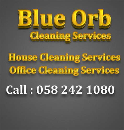 ram cleaning services blue orb cleaning services dubai services dubai