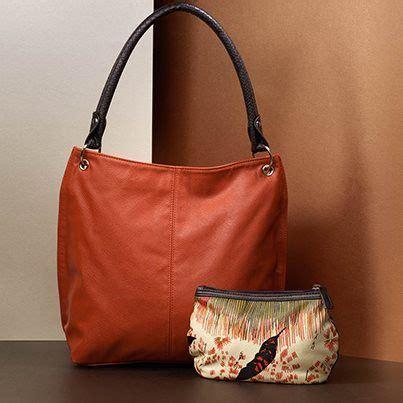 Belleza Bag 146 best images about accesorios cosmeticos y articulos de belleza on bags