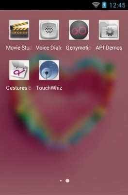 themes love android sweet love android theme for clauncher androidlooks com