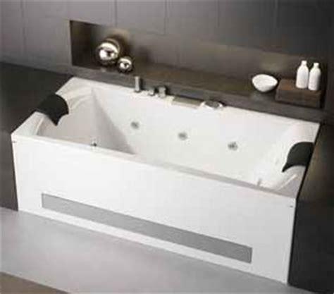 baignoire balneo 190x90 en vente design 190x90 d 233 tente baignoire
