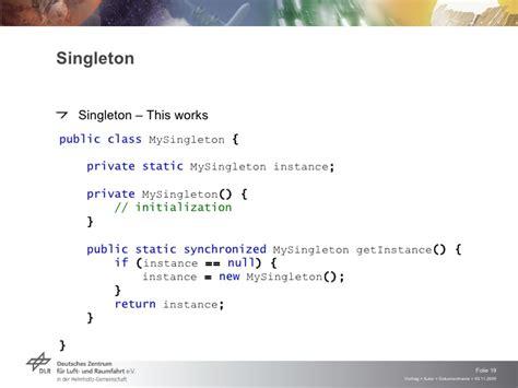 java swing best practices best practices in java and swing