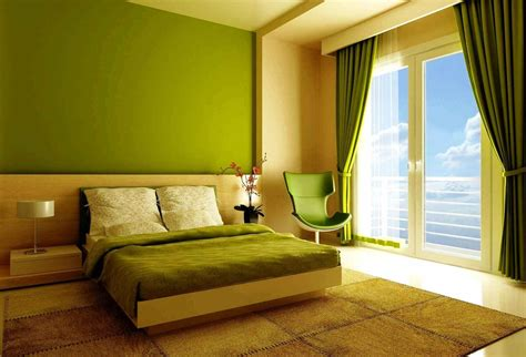 bedroom wall colours as per vastu 28 interesting bedroom colors according to sportprojections com