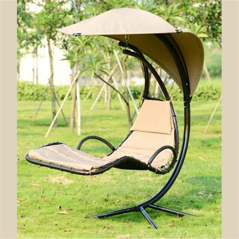 swing bed definition basket swing chair tags high definition beautiful