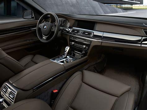 kenwood car audio systems bmw 7 series interior