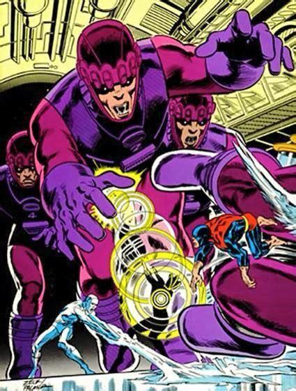 Marvel X Class 1 102 mejores im 225 genes de marvel class en
