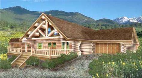 custom log home floor plans log home plans custom log home floor plans