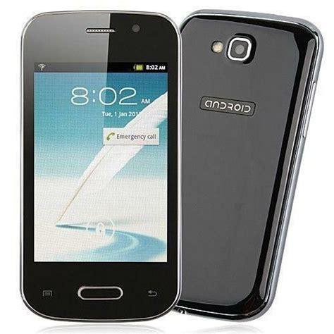 mobile phones ebay cheap unlocked t mobile cell phones ebay