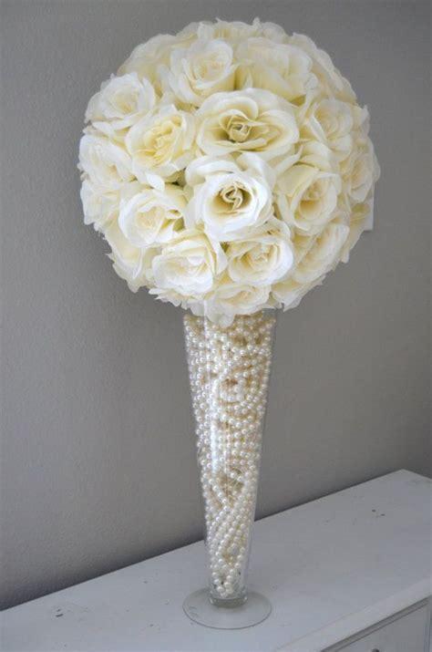 wedding centerpiece vases for sale 25 best ideas about trumpet vase centerpiece on vases wedding vase