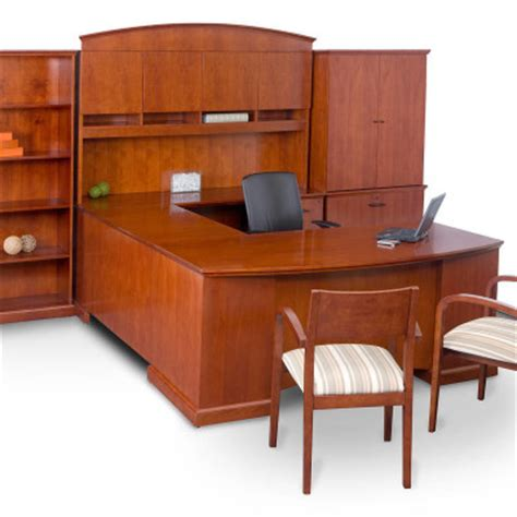Cheap Office Furniture Tips On Choosing The Suitable Cheap Home Office Furniture