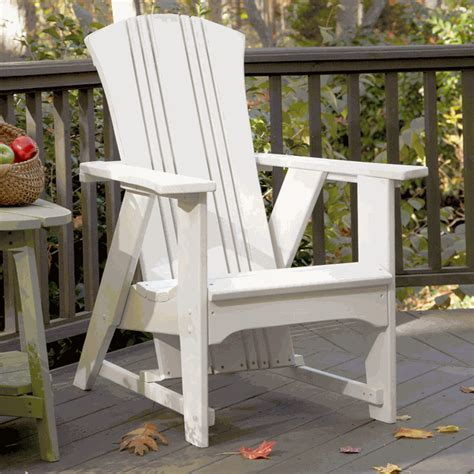 Carolina Chair by Carolina Preserves Chair