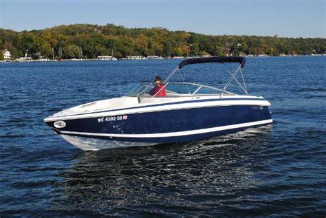 boat rental fontana wi 2001 cobalt 262 26 foot 2001 cobalt motor boat in