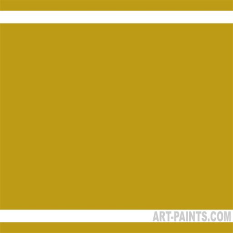 gold leaf paint jump to other hues view other hues brown hairs