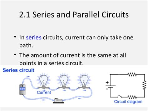 resistor used in a sentence how to use resistor in a sentence 28 images phonics reading and writing workshop ppt