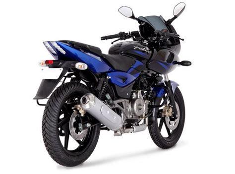 Cover Motor Bajaj Pulsar Dts I 220 Anti Air 70 Murah Berkualitas 18 bajaj pulsar bikes information price mileage specification