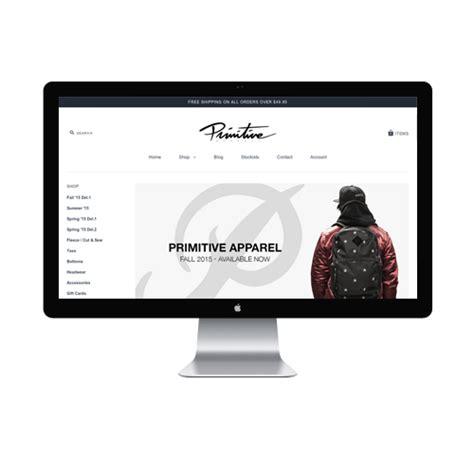 website design jaket 595 professional website design domain name hosting