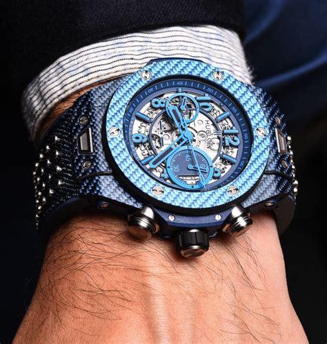 prezzo bid hublot big unico italia independent watches in
