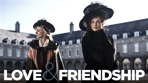 film love friendship love friendship 2016 english movie in abu dhabi abu