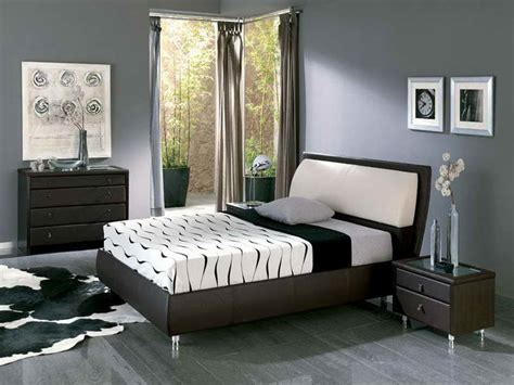 Bedroom Paint Design Miscellaneous Master Bedroom Painting Ideas Interior Decoration And Home Design