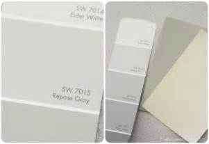 sherwin williams grey paint colors loveolympiajune repose gray by sherwin williams