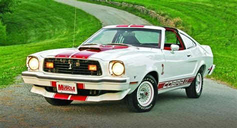 77 mustang cobra 2 all in the family 1977 ford mustang ii cobra ii f