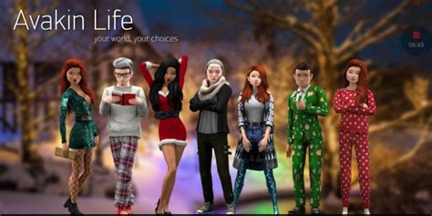 avakin life hack unlimited avacoins avakin life avacoins and gems generator free - Avakin Fast Giveaway