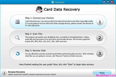 full version data recovery memory card tenorshare card data recovery free full version serial key