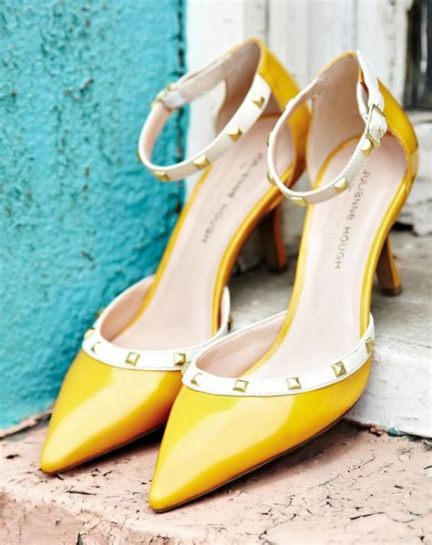 Wedges Ipn 2883 best womens designer boots images on shoe